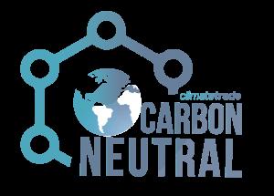 Climate Trade